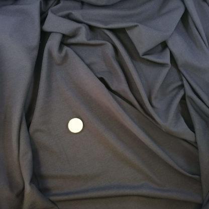 svart bambutrikå