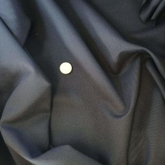 svart stretchtwill